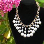Necklace Shalva 6